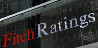 Fitch, Фич