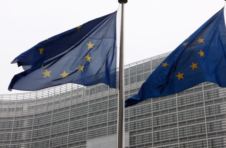 България еврозона