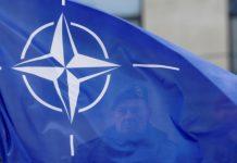 НАТО сила, извънредна среща