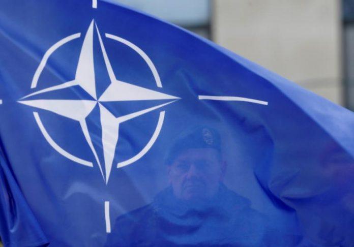 НАТО, извънредна среща