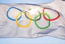 Олимпийски игри, Олимпиада