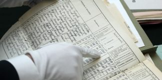 Досиета, държавна сигурност
