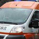 линейка, Спешната помощ, стандарт