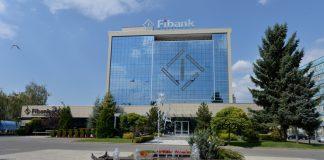 ПИБ, Първа инвестиционна банка