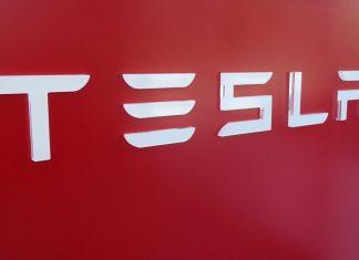 Тесла Tesla