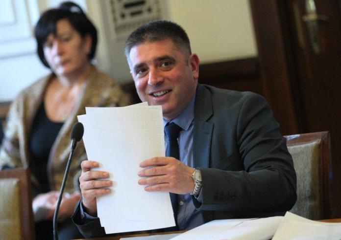 Кирилов