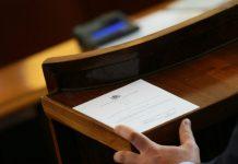 увреждания, НЗОК, бюджетът