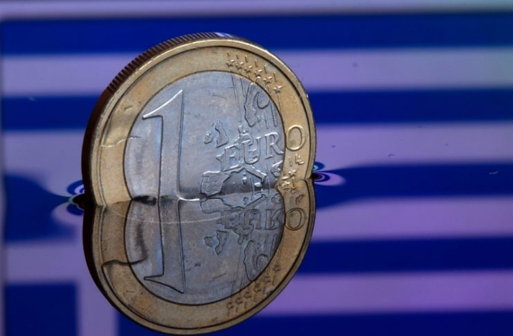 Гърция-Германия_евро