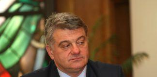 Румен Василев