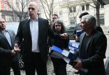 Слави Трифонов с кометар за изборни прогнози