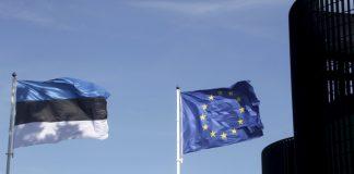 ЕС-Естония
