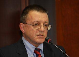 Бойко Ноев
