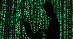 радикализацията онлайн
