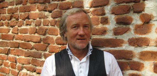 българия Иво Инджев