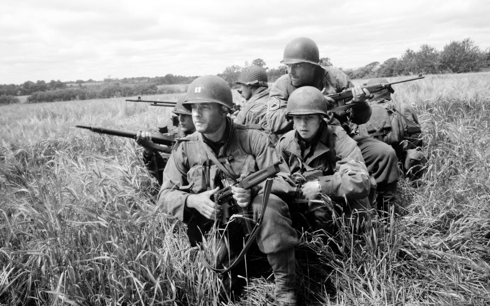 Втора Световна война