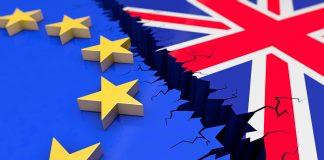 """Всеки трети британец иска нов референдум за """"Брекзит"""". Това стана ясно от социологическо проучване на ICM, поръчано от вестник """"Гардиън"""". Така идеята за про"""