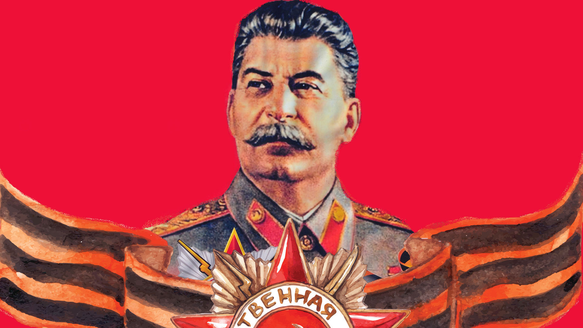 a biography of joseph stalin the leader of the ussr On 16th may 1934, joseph stalin called for the central committee of the communist party to take action in controlling the teaching of history in the soviet union as david r egan pointed out in joseph stalin (2007), this action eventually led to the rewriting of russian history and a new phase in soviet historiography.