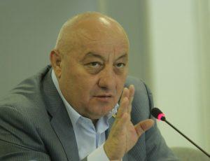 Георги Гергов