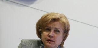 Менда Стоянова