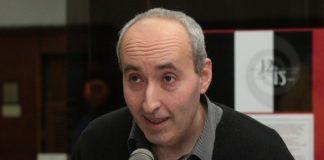 Тони Николов