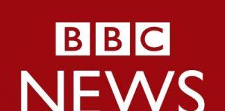 """Британската медийна корпорация """"Би Би Си"""" ще публикува тази седмица възнагражденията на своите топ служители. Причината да се предприеме тази стъпка е изиск"""