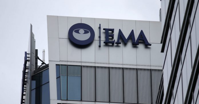 Европейската агенция по лекарствата, хакери
