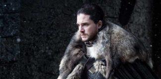 """Снощи в САЩ бе излъчена първата серия от новия седми сезон на най-гледания сериал в историята - """"Игра на тронове"""". Тя бе пусната по НВО, а зрителите на авст"""