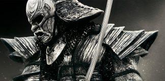 самураите
