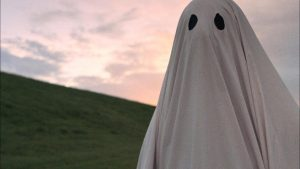 movi A Ghost story