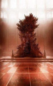 throne-xlarge_trans_NvBQzQNjv4BqsVAT_UqrmH1hR-UJHFanyIjNgHV7SRP0nwy65jwQOzQ
