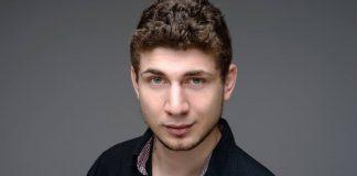 Тодор Георгиев – Toshey