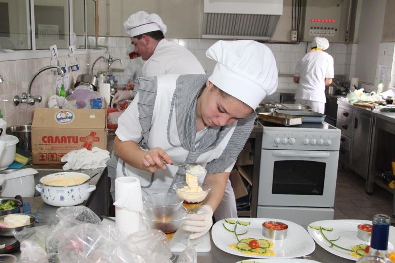 готвач
