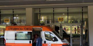 Линейките в страната