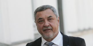Валери Симеонов