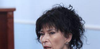 Лидия Нейчева
