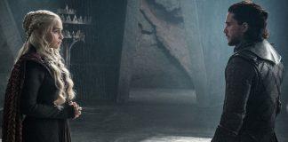"""Хонорарите на актьорите от сериала """"Игра на Тронове"""" достигнаха рекордни величини. Малко преди финала на предпоследния седми сезон от сагата стана ясно, че"""