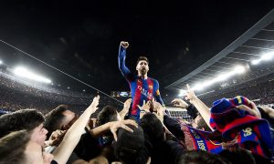 MessiPPP