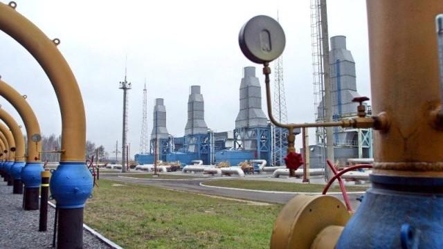 Министърът на енергетиката Теменужка Петкова свиква спешна среща в министерството по повод планирания скок на таксата за пренос на газ. Ще присъстват предст