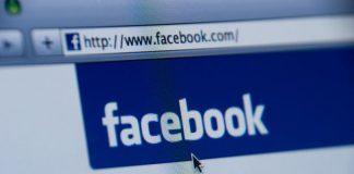 """""""Фейсбук"""" ще наказва разпространителите на фалшиви новини. Социалната мрежа ще спира рекламата на профили, които разпространяват линкове с неверни твърдения"""