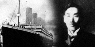 """Потъването на """"Титаник"""" е една от най-големите човешки трагедии на ХХ век. Инцидентът с британския лайнер, най-голям пътнически параход за съвремието си, ст"""