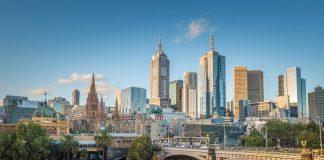Най-добрият град за живеене в света е Мелбърн, Австралия. Това определи класация на списание Economist. На второ място в подреждането е австрийската столица