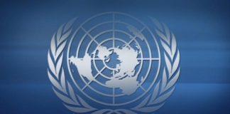 ООн, забрадка, пакта за миграцията