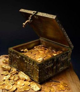 21-real-life-lost-treasures-that-have-yet-to-be-found-21-photos-14