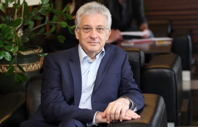 Калин Митрев