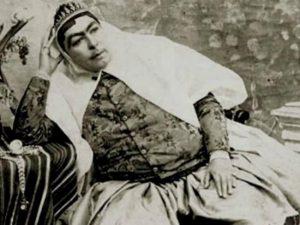 Анис ал Долех