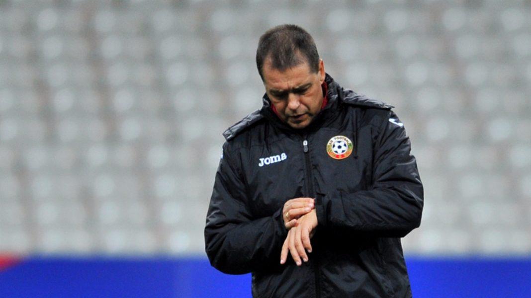 Няколко промени в състава си е направил селекционерът на наионалния отбор на България по футбол Петър Хубчев. На нашите им предстоят две световни квалификац