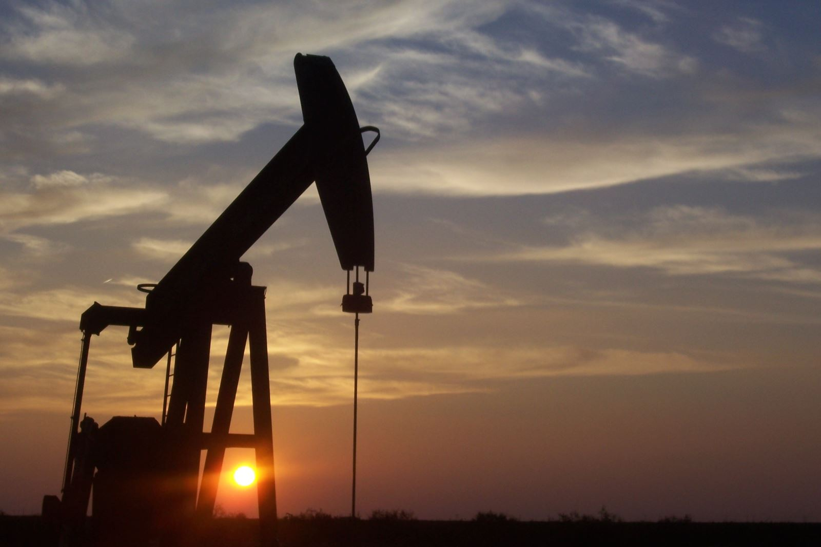 петрол, барел