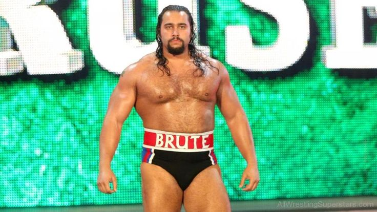 Световна федерация по кеч WWE