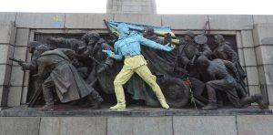 2014 Ukraina
