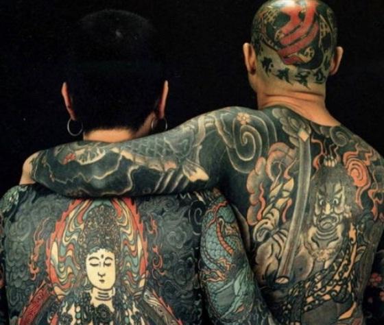 мафия вор якудза, проститутка, правила игры полные